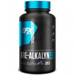 Kre Alkalyn EFX 192 Caps