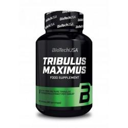Tribulus Maximus 90 tablete