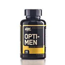 OptiMen 90 tablete