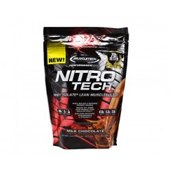Nitro-Tech Performance Series 454 g