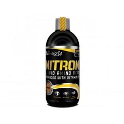 Nitron Amino Liquid 1L