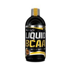 Liquid BCAA 1000 ml