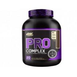 Pro Complex 1.5 kg
