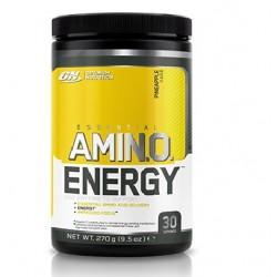 Amino Energy 270 gr