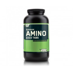 Superior Amino 2222 320 tablete