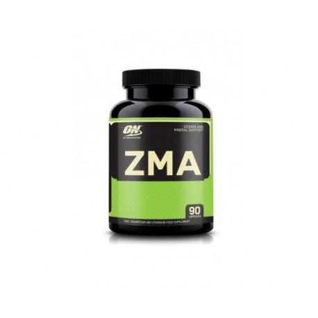 ZMA 90 capsule