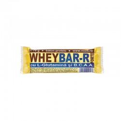 Wheybar-R Forte