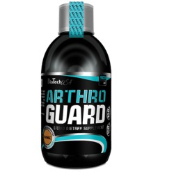 Arthro Guard Gold Liquid