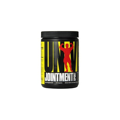 Jointment 120 capsule