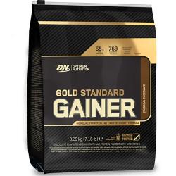 Gold Gainer 3.25 Kg