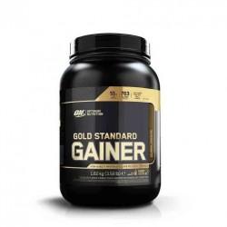 Gold Standard Gainer 1.62 kg