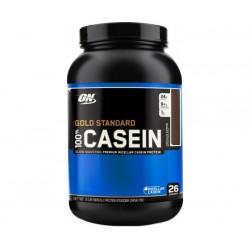 Casein Gold Standard 900 gr