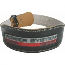 Centura POWER BLACK