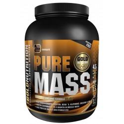 Pure Mass 1.5 kg