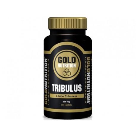Tribulus terrestris 550mg