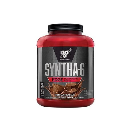 Syntha-6 Edge 1.78 kg
