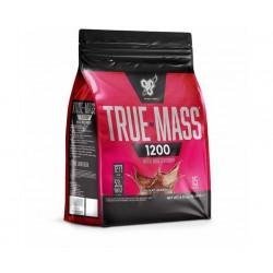 True Mass 1200 4.73 kg