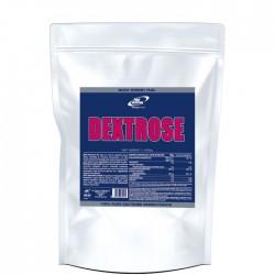 Dextroza 1 kg