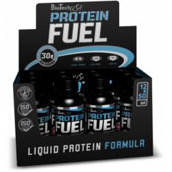 Protein Fuel 20 flacone