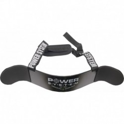 Accesoriu pentru antrenament biceps ARM BLASTER