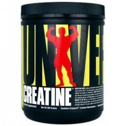 Creatine Powder 120 g