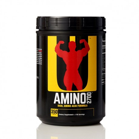 Amino 2700 350 tablete