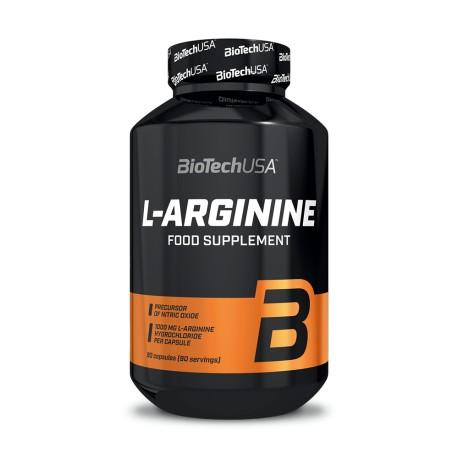 AAKG 1000 mg biotech