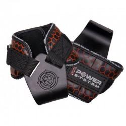 Chingi cu carlig metalicP OWER HOOKS V2