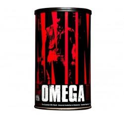 Animal Omega 30 plicuri
