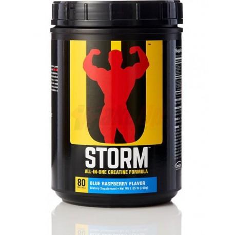 Storm 836 gr