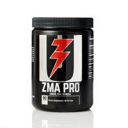 ZMA Pro 90 tablete