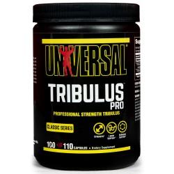Tribulus Pro 100 tablete