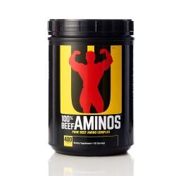 Beef Aminos 200 tablete
