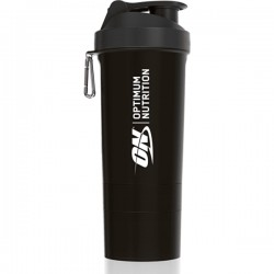 Smart Shaker multifunctional Optimum Nutrtion