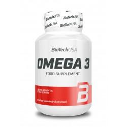 Omega 3 90 capsule