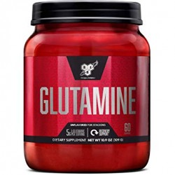 Glutamine DNA 309 g