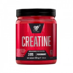 Creatine DNA 216 g