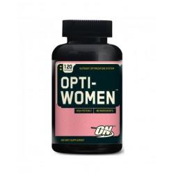 Opti-Women 120 capsule