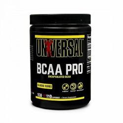BCAA Pro 100 capsule