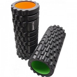 Rola Fitness Fitness Roller Power System