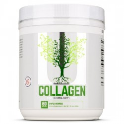 Collagen 300 Grame