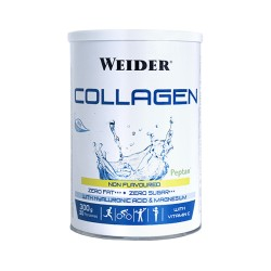 Collagen - 300g Colagen pulbere