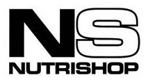 NutriShop.ro